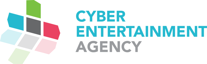 Cyber Entertainment Agency