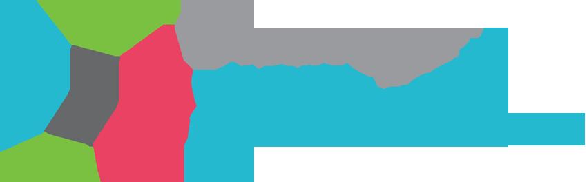 Agence Cyber Divertissement