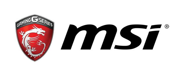 MSI Canada