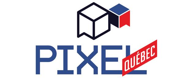 Pixel Québec